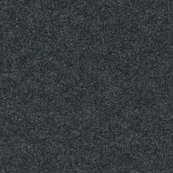Finett Solid green | 8823 | Wall-to-wall carpets | Findeisen