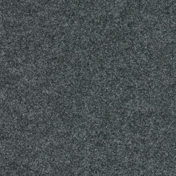 Finett Solid green | 9023 | Wall-to-wall carpets | Findeisen