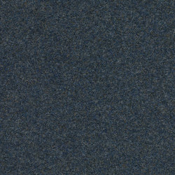 Finett Solid green | 9223 | Moquette | Findeisen