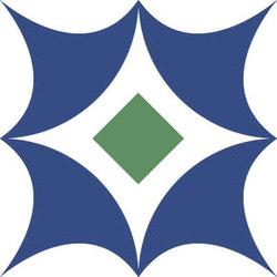 LR POR 159 | Ceramic tiles | La Riggiola