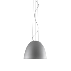 Nur Suspension Lamp | General lighting | Artemide
