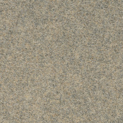 FINETT VISION classic | 100121 | Wall-to-wall carpets | Findeisen