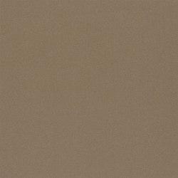Lucente Fabrics | Lucente - Pebble | Curtain fabrics | Designers Guild
