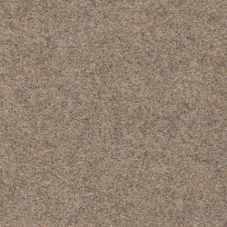 Finett Vision color | 100122 | Wall-to-wall carpets | Findeisen