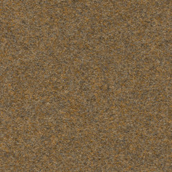 FINETT VISION classic | 100123 | Wall-to-wall carpets | Findeisen