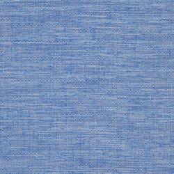 Orba Fabrics   Cosia - Cobalt   Curtain fabrics   Designers Guild