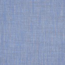 Orba Fabrics | Cosia - Wedgwood | Curtain fabrics | Designers Guild