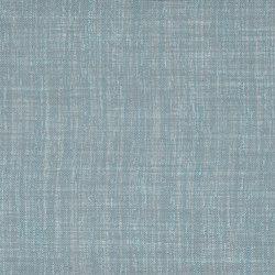 Orba Fabrics | Cosia - Aqua | Curtain fabrics | Designers Guild