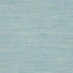 Orba Fabrics   Cosia - Duck Egg   Curtain fabrics   Designers Guild