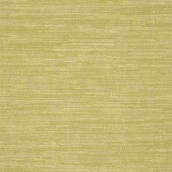 Orba Fabrics | Cosia - Hemp | Tissus pour rideaux | Designers Guild