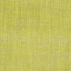 Orba Fabrics | Cosia - Leaf | Curtain fabrics | Designers Guild