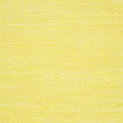 Orba Fabrics | Cosia - Primrose | Vorhangstoffe | Designers Guild