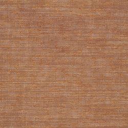 Orba Fabrics | Cosia - Walnut | Curtain fabrics | Designers Guild