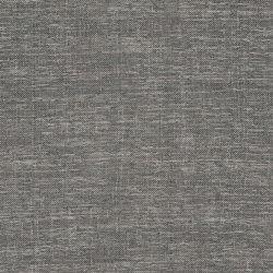 Orba Fabrics | Cosia - Cocoa | Vorhangstoffe | Designers Guild