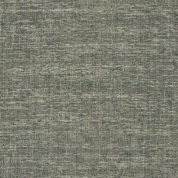 Orba Fabrics   Cosia - Slate   Curtain fabrics   Designers Guild