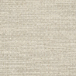 Orba Fabrics | Cosia - Linen | Curtain fabrics | Designers Guild