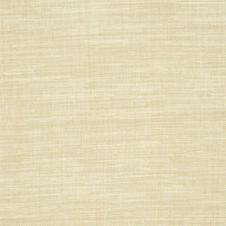Orba Fabrics | Cosia - Sand | Tissus pour rideaux | Designers Guild