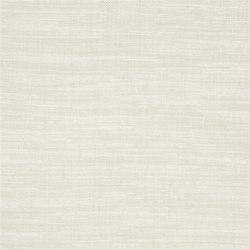 Orba Fabrics | Cosia - Parchment | Curtain fabrics | Designers Guild