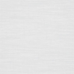Orba Fabrics | Cosia - Dove | Curtain fabrics | Designers Guild