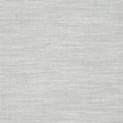 Orba Fabrics | Cosia - Platinum | Tejidos para cortinas | Designers Guild