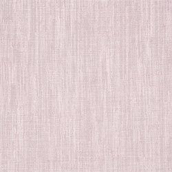 Orba Fabrics | Cosia - Blossom | Curtain fabrics | Designers Guild