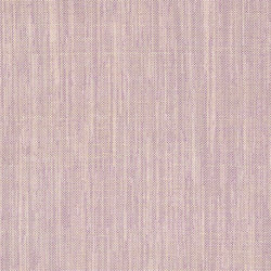 Orba Fabrics | Cosia - Orchid | Curtain fabrics | Designers Guild