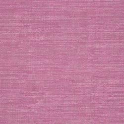 Orba Fabrics | Cosia - Crocus | Curtain fabrics | Designers Guild