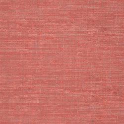 Orba Fabrics | Cosia - Claret | Curtain fabrics | Designers Guild
