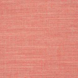 Orba Fabrics | Cosia - Rosewood | Tissus pour rideaux | Designers Guild