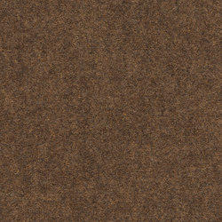 Finett Vision color | 400127 | Moquette | Findeisen