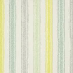 Lavandou Fabrics | Lavandou - Willow | Curtain fabrics | Designers Guild