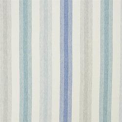 Lavandou Fabrics | Lavandou - Delft | Curtain fabrics | Designers Guild