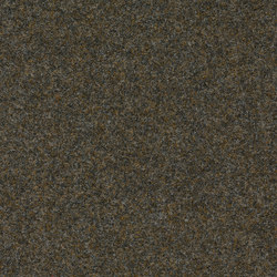 Finett Vision color | 400128 | Moquette | Findeisen