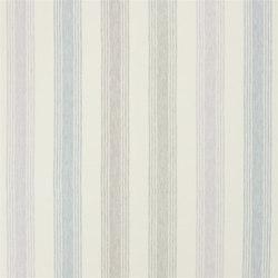 Lavandou Fabrics | Lavandou - Pale Orchid | Curtain fabrics | Designers Guild
