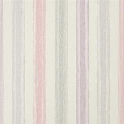 Lavandou Fabrics | Lavandou - Pale Rose | Curtain fabrics | Designers Guild