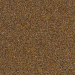Finett Vision color | 400131 | Wall-to-wall carpets | Findeisen