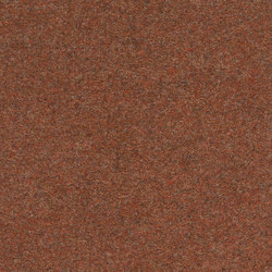 Finett Vision color | 400132 | Moquette | Findeisen