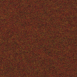 Finett Vision color | 500134 | Wall-to-wall carpets | Findeisen