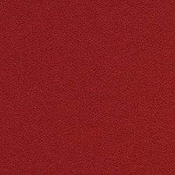 Finett Vision color | 500135 | Moquette | Findeisen