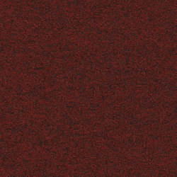 Finett Vision color | 500136 | Moquette | Findeisen
