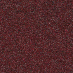 Finett Vision color | 500137 | Wall-to-wall carpets | Findeisen