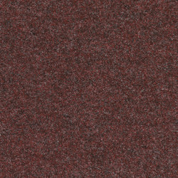 Finett Vision color | 500138 | Wall-to-wall carpets | Findeisen