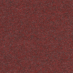 Finett Vision color | 500139 | Moquette | Findeisen