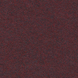 Finett Vision color | 500140 | Moquette | Findeisen