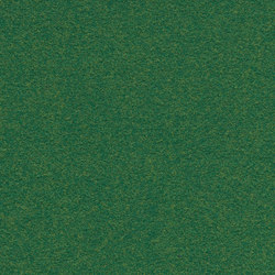 Finett Vision color | 600113 | Moquette | Findeisen