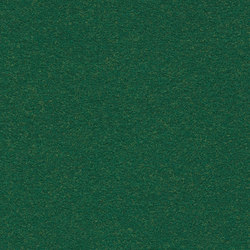 Finett Vision color | 600114 | Moquette | Findeisen