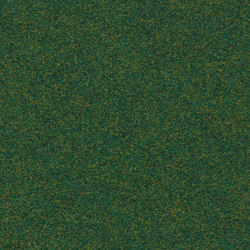 Finett Vision color | 600115 | Moquette | Findeisen