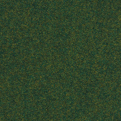 FINETT VISION classic | 600116 | Wall-to-wall carpets | Findeisen