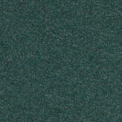 Finett Vision color | 600118 | Moquette | Findeisen