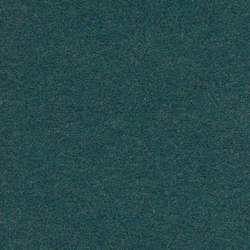 Finett Vision color | 600119 | Moquettes | Findeisen